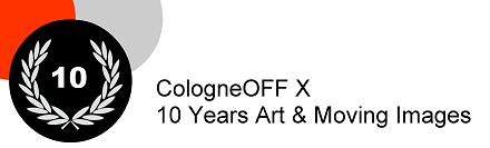 coff2014_10Y_large_cut_440