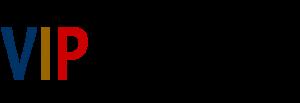 vip-logo-300x103.png