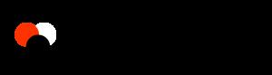 coff_ifp_logo-trans-white-300x83.png